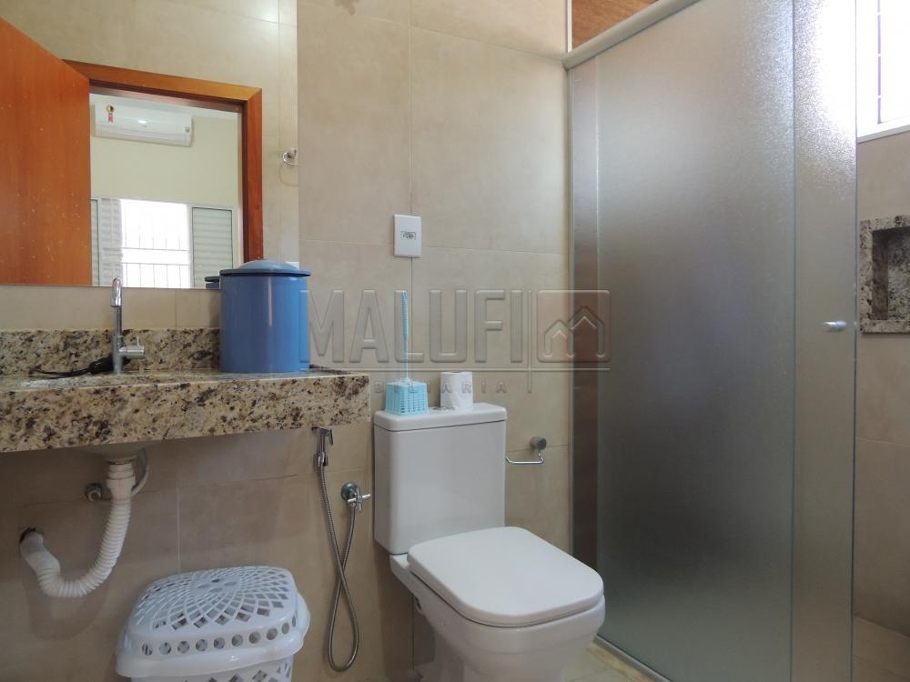 Alugar Casas / Mobiliadas em Olímpia R$ 2.800,00 - Foto 10
