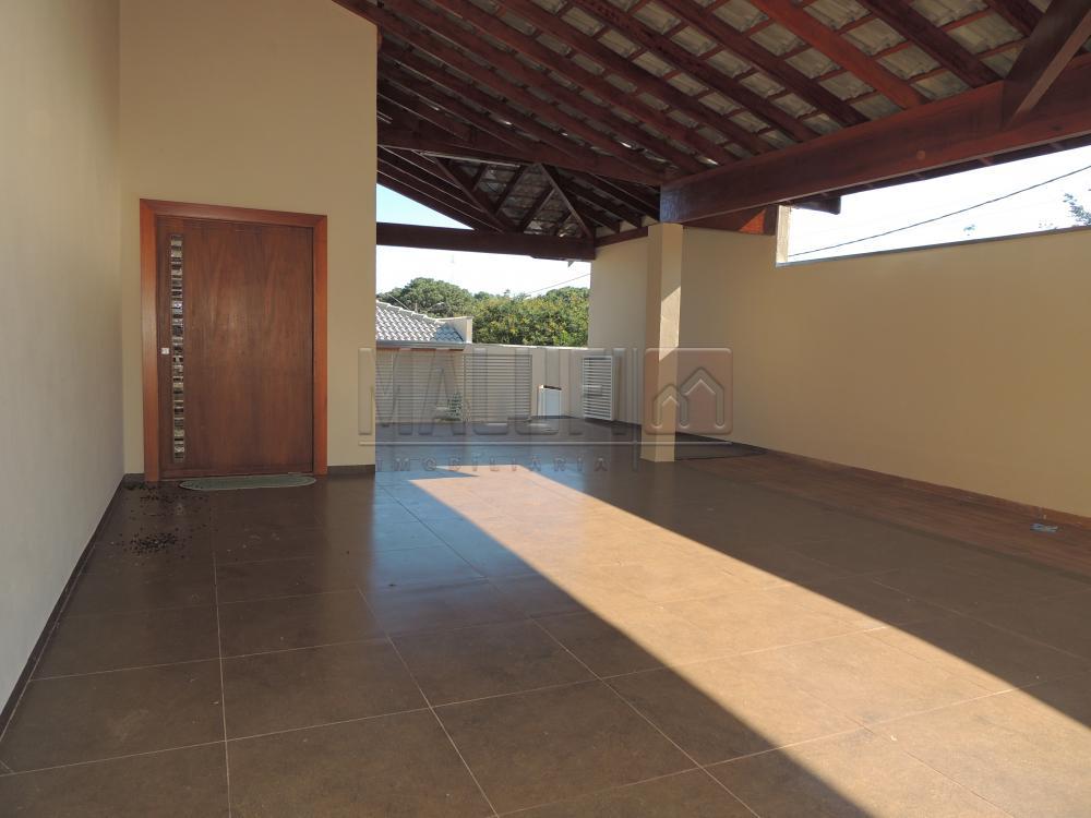 Alugar Casas / Mobiliadas em Olímpia R$ 2.800,00 - Foto 1