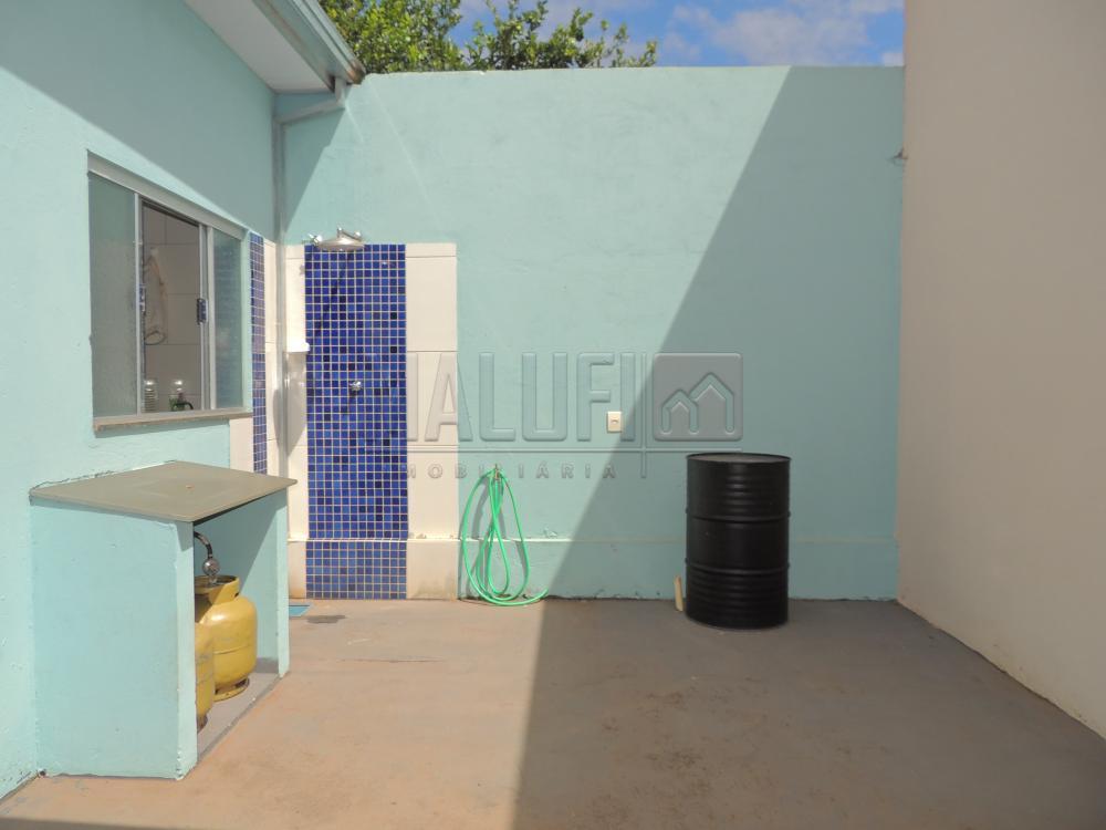 Comprar Casas / Padrão em Olímpia - Foto 12
