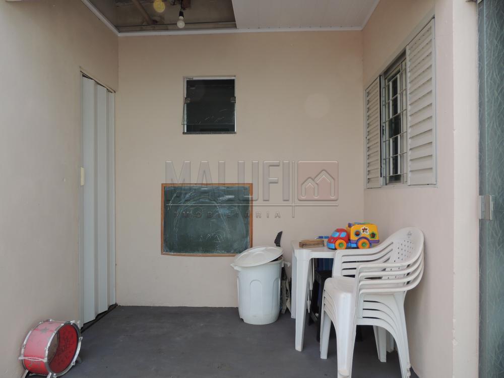 Comprar Casas / Padrão em Olímpia - Foto 13