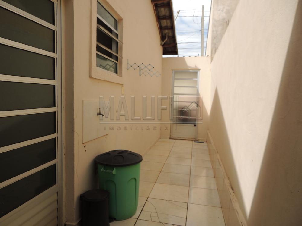 Comprar Casas / Padrão em Olímpia - Foto 15