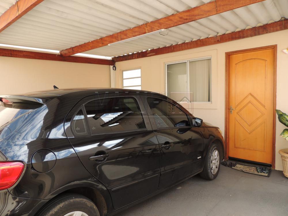 Comprar Casas / Padrão em Olímpia - Foto 2