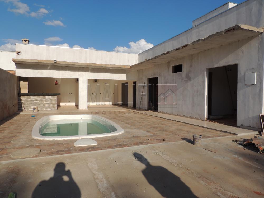 Comprar Casas / Padrão em Olímpia apenas R$ 370.000,00 - Foto 1