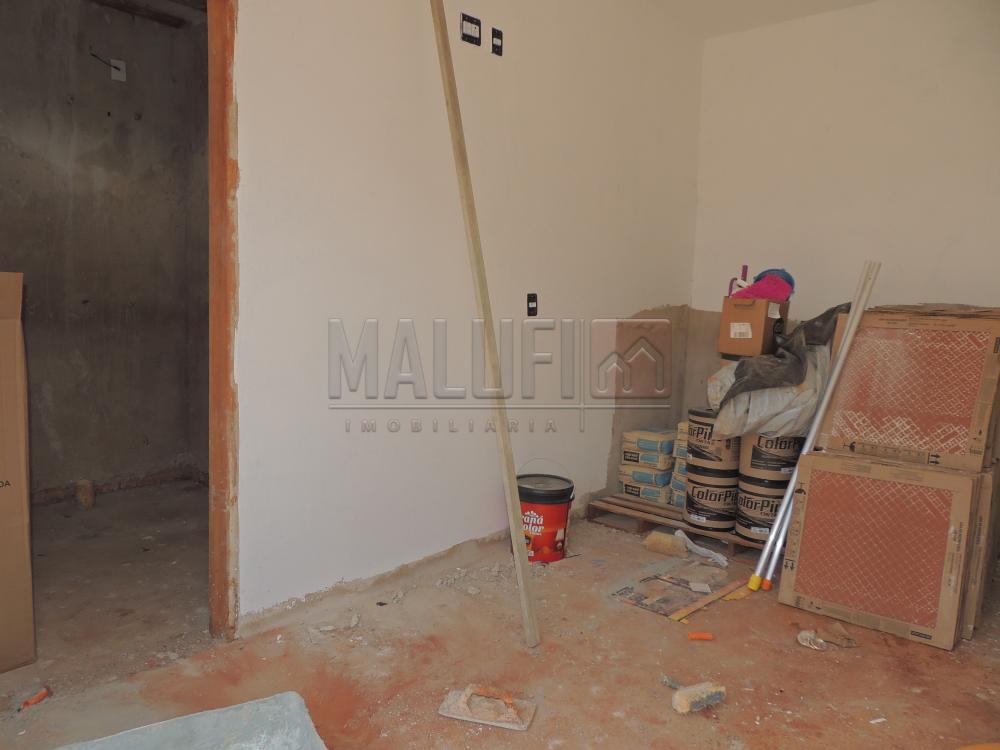 Comprar Casas / Padrão em Olímpia apenas R$ 370.000,00 - Foto 3
