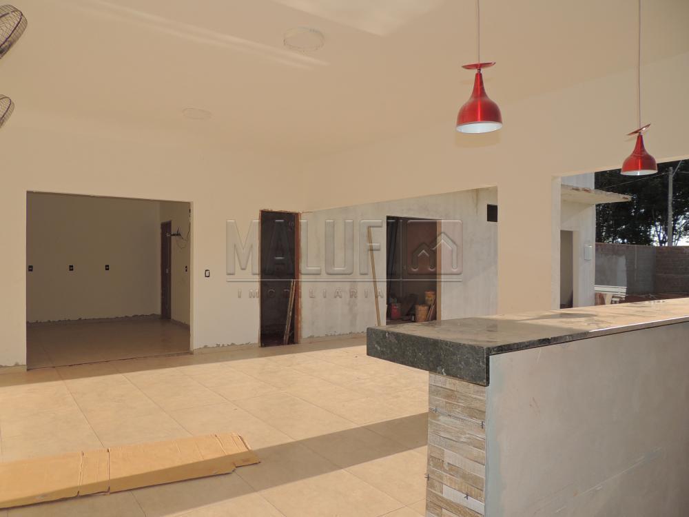 Comprar Casas / Padrão em Olímpia apenas R$ 370.000,00 - Foto 10