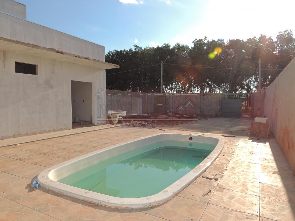 Comprar Casas / Padrão em Olímpia apenas R$ 370.000,00 - Foto 13