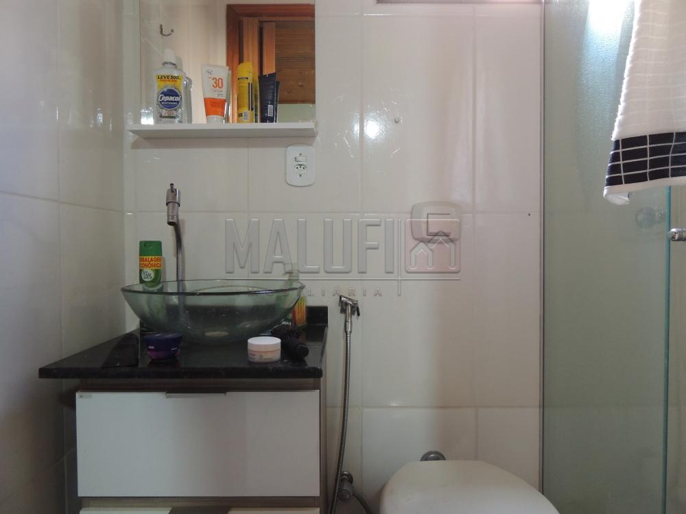 Comprar Casas / Padrão em Olímpia apenas R$ 350.000,00 - Foto 13