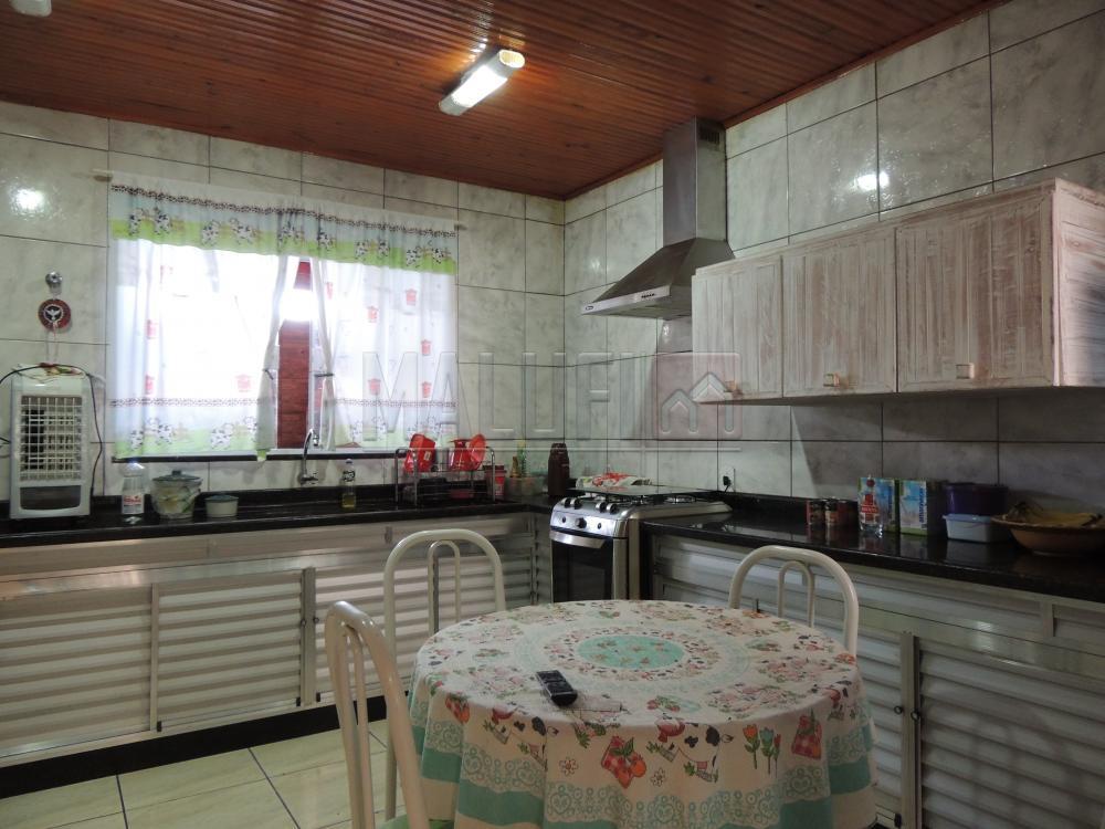 Comprar Casas / Padrão em Olímpia apenas R$ 350.000,00 - Foto 6