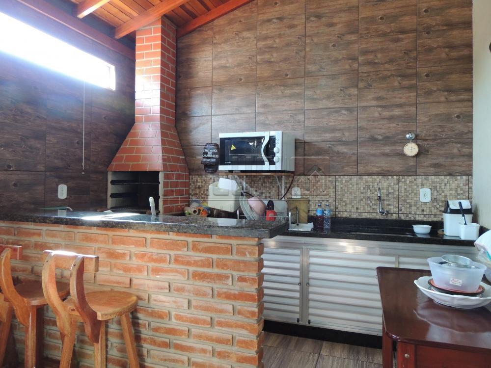 Comprar Casas / Padrão em Olímpia apenas R$ 350.000,00 - Foto 15