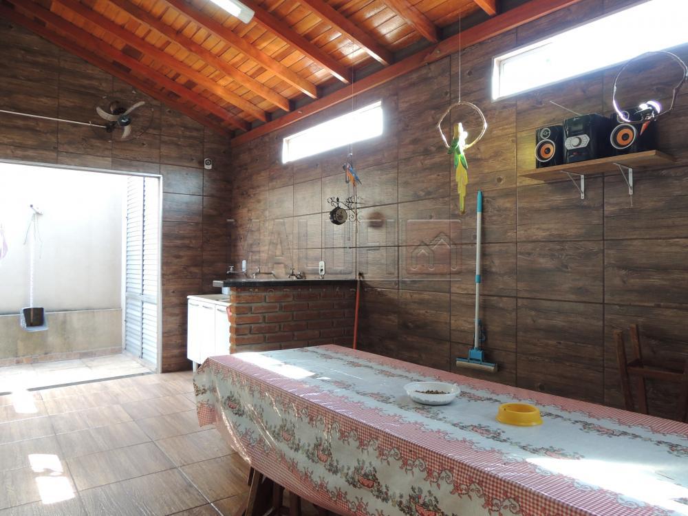 Comprar Casas / Padrão em Olímpia apenas R$ 350.000,00 - Foto 16