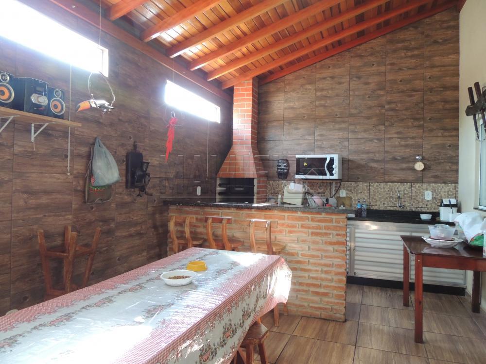 Comprar Casas / Padrão em Olímpia apenas R$ 350.000,00 - Foto 17