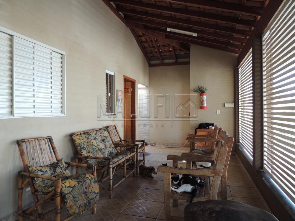 Comprar Casas / Padrão em Olímpia apenas R$ 350.000,00 - Foto 1