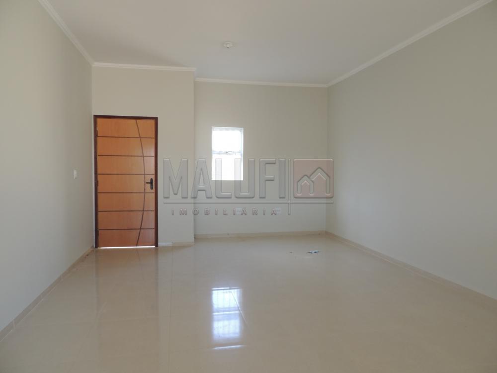 Comprar Casas / Padrão em Olímpia R$ 350.000,00 - Foto 2