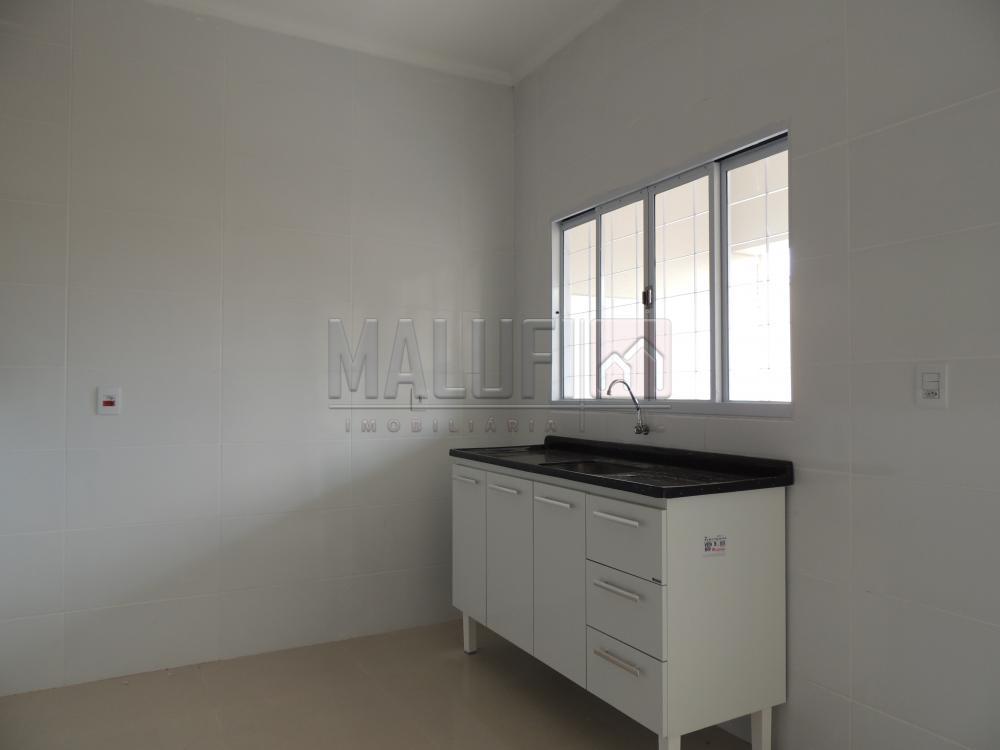 Comprar Casas / Padrão em Olímpia R$ 350.000,00 - Foto 4