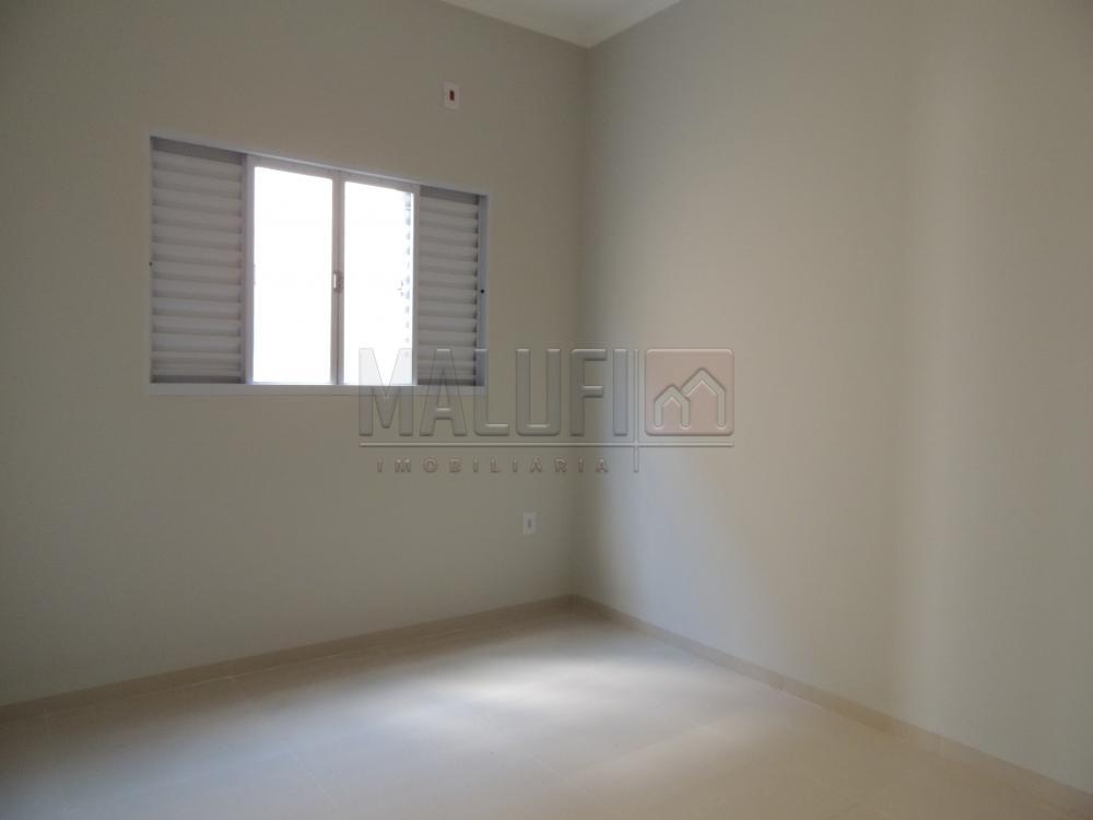 Comprar Casas / Padrão em Olímpia R$ 350.000,00 - Foto 5