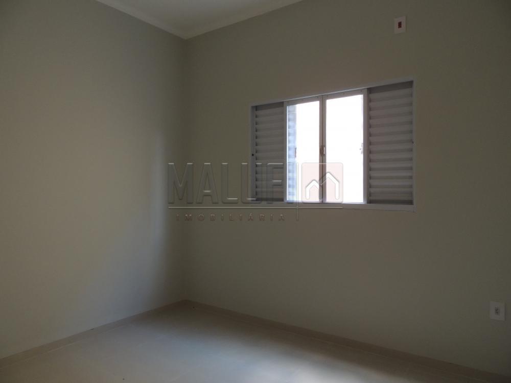 Comprar Casas / Padrão em Olímpia R$ 350.000,00 - Foto 6