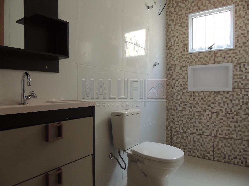 Comprar Casas / Padrão em Olímpia R$ 350.000,00 - Foto 7
