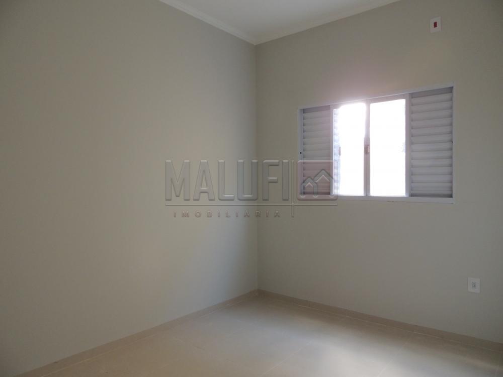 Comprar Casas / Padrão em Olímpia R$ 350.000,00 - Foto 8