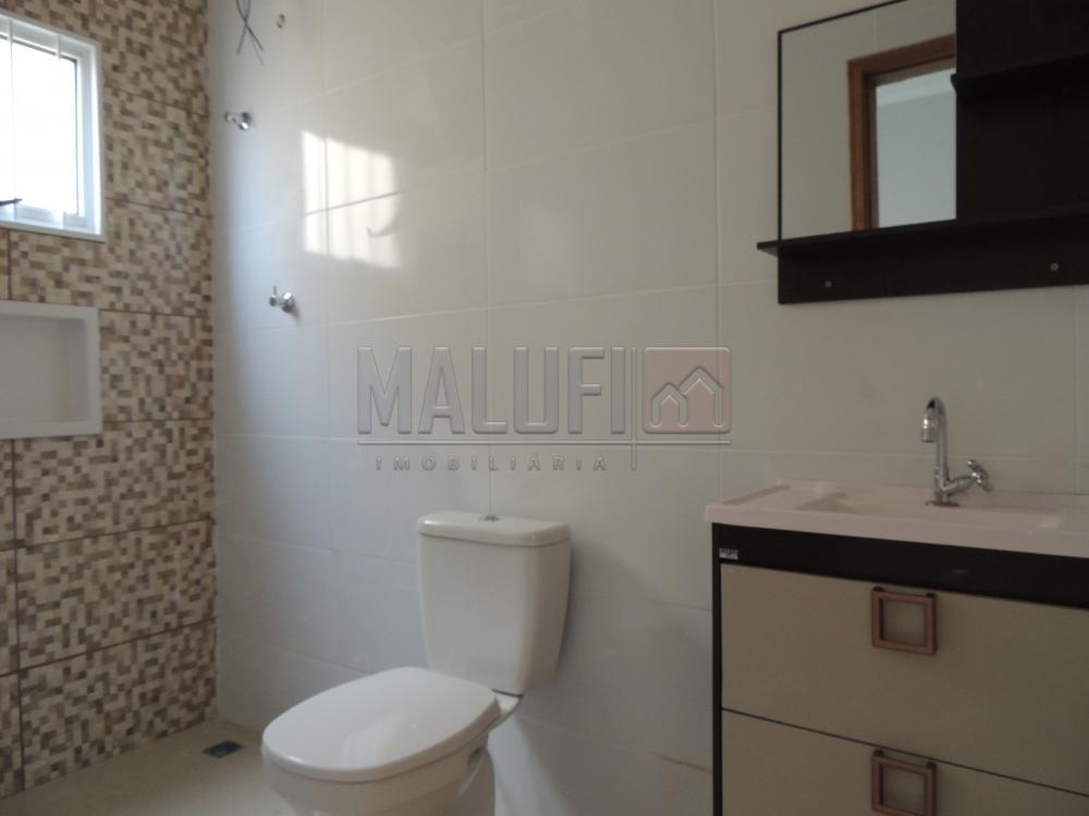Comprar Casas / Padrão em Olímpia R$ 350.000,00 - Foto 9