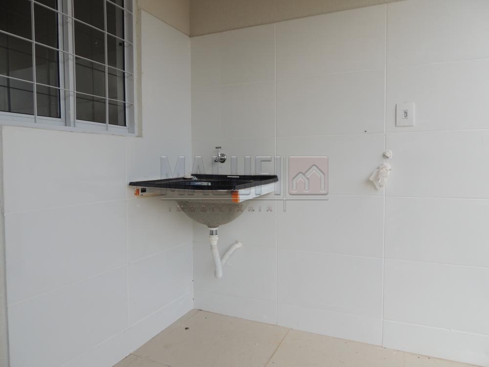 Comprar Casas / Padrão em Olímpia R$ 350.000,00 - Foto 10