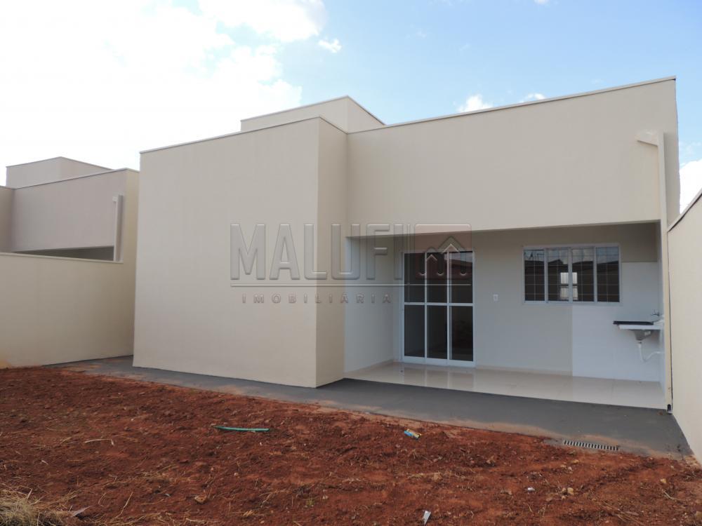 Comprar Casas / Padrão em Olímpia R$ 350.000,00 - Foto 12