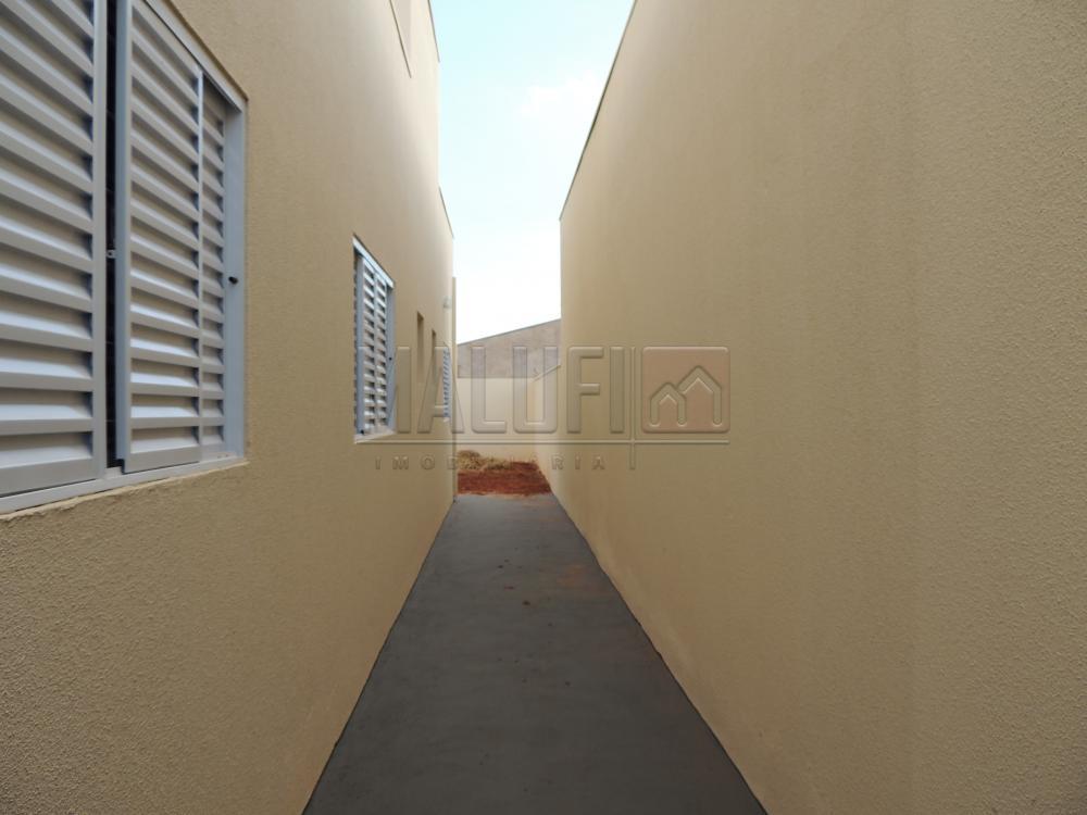 Comprar Casas / Padrão em Olímpia R$ 350.000,00 - Foto 13