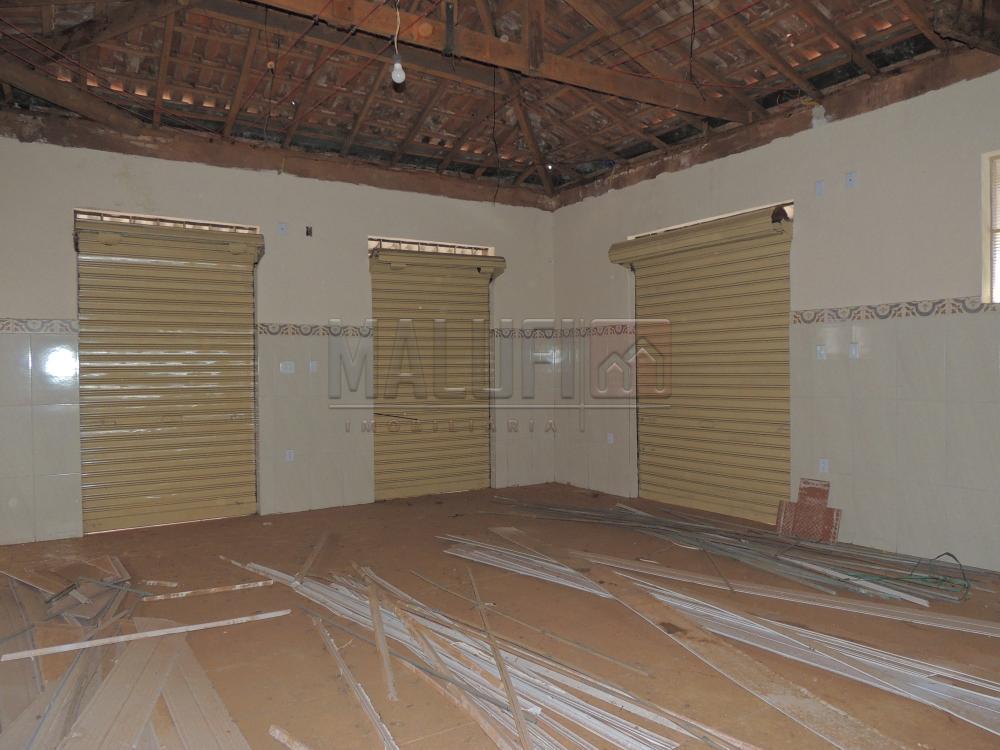 Alugar Comerciais / Ponto Comercial em Olímpia R$ 750,00 - Foto 4