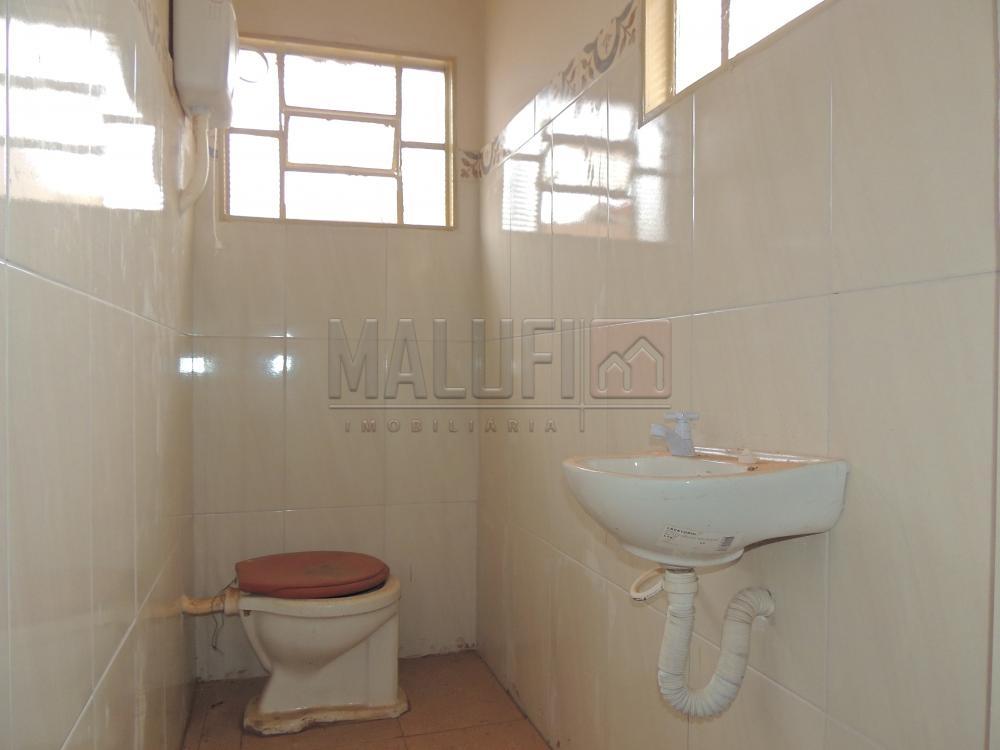 Alugar Comerciais / Ponto Comercial em Olímpia R$ 750,00 - Foto 5