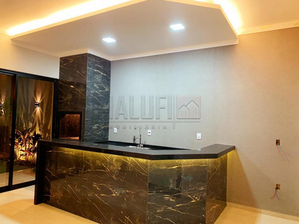 Comprar Casas / Condomínio em Olímpia R$ 1.000.000,00 - Foto 5