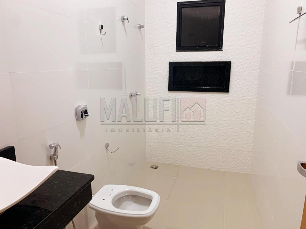 Comprar Casas / Condomínio em Olímpia R$ 1.000.000,00 - Foto 12