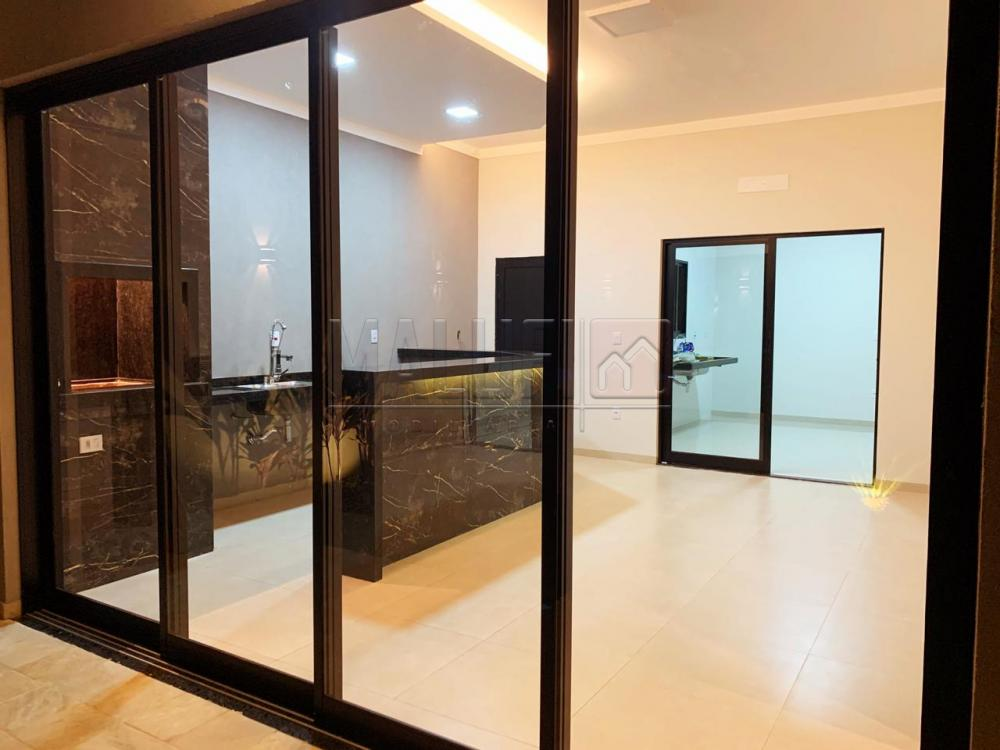 Comprar Casas / Condomínio em Olímpia R$ 1.000.000,00 - Foto 6