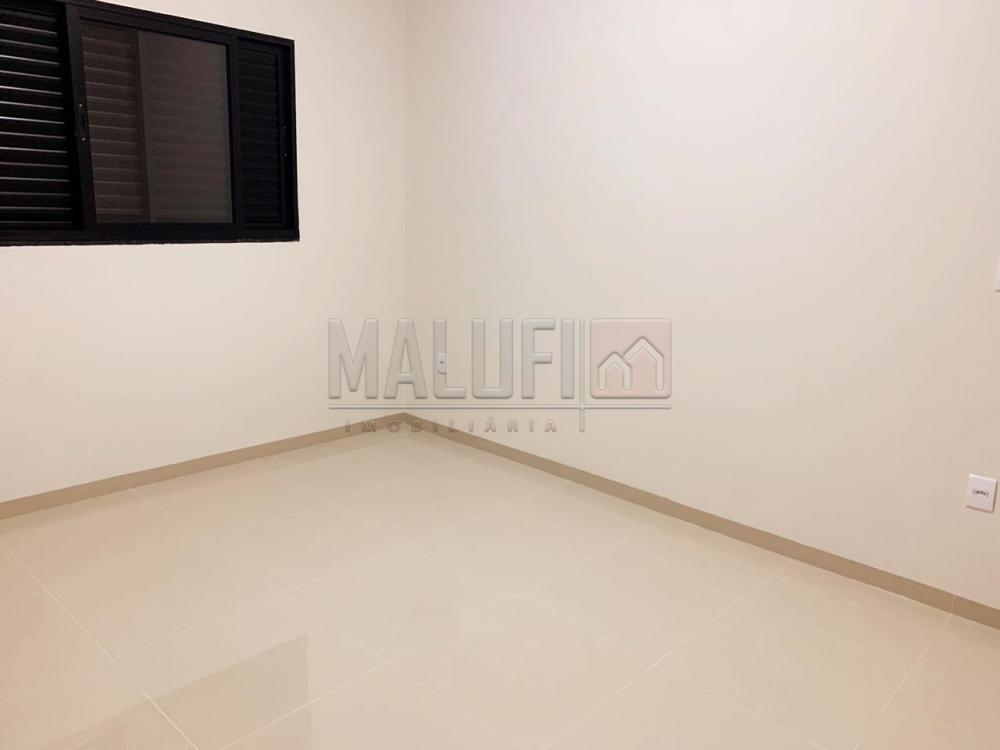 Comprar Casas / Condomínio em Olímpia R$ 1.000.000,00 - Foto 15