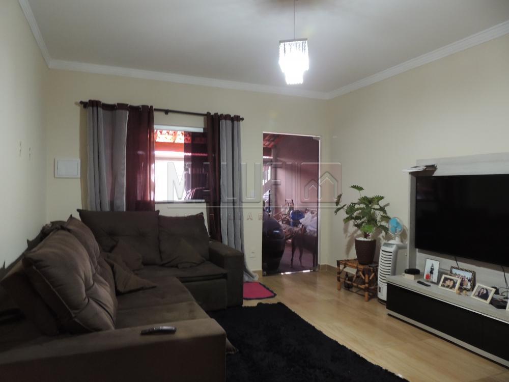 Comprar Casas / Padrão em Olímpia R$ 330.000,00 - Foto 3