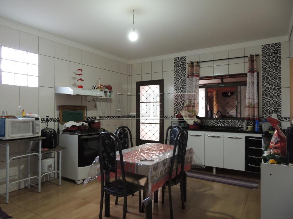 Comprar Casas / Padrão em Olímpia R$ 330.000,00 - Foto 4