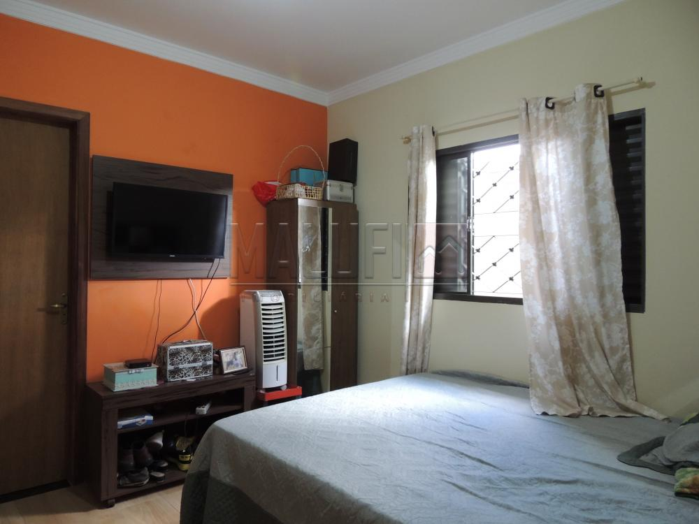 Comprar Casas / Padrão em Olímpia R$ 330.000,00 - Foto 5