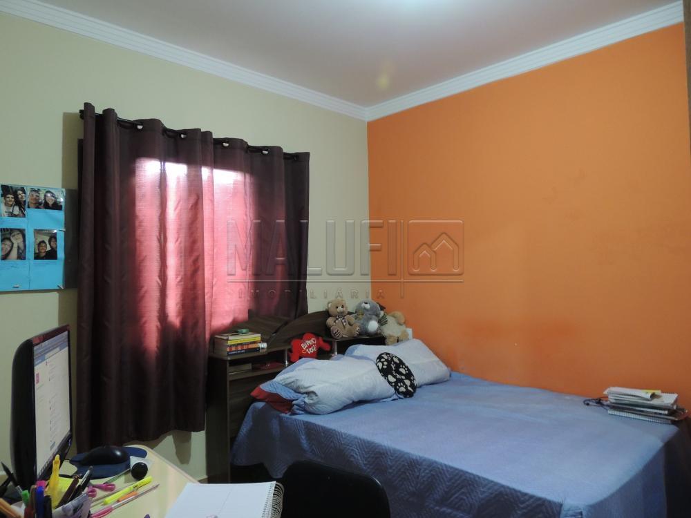 Comprar Casas / Padrão em Olímpia R$ 330.000,00 - Foto 7