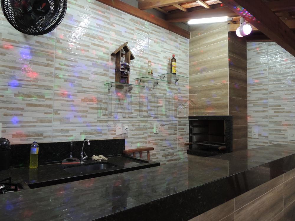 Comprar Casas / Padrão em Olímpia R$ 330.000,00 - Foto 11