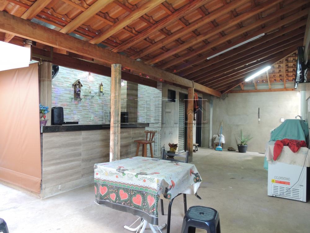 Comprar Casas / Padrão em Olímpia R$ 330.000,00 - Foto 13
