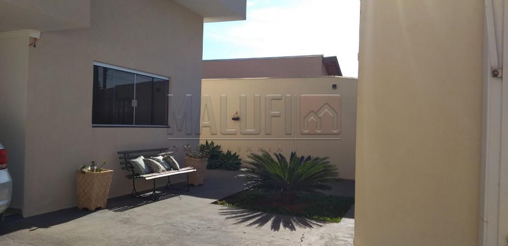 Comprar Casas / Padrão em Olímpia R$ 500.000,00 - Foto 2