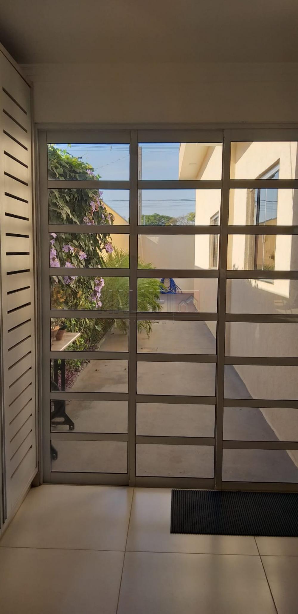 Comprar Casas / Padrão em Olímpia R$ 500.000,00 - Foto 5