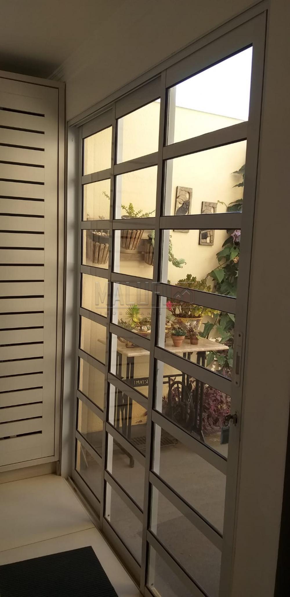 Comprar Casas / Padrão em Olímpia R$ 500.000,00 - Foto 6