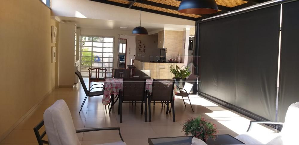 Comprar Casas / Padrão em Olímpia R$ 500.000,00 - Foto 8