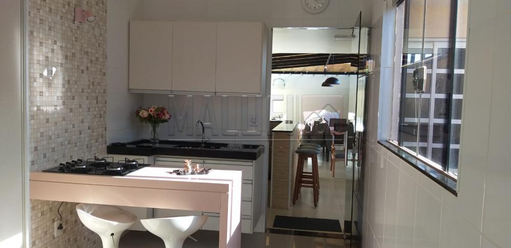 Comprar Casas / Padrão em Olímpia R$ 500.000,00 - Foto 14