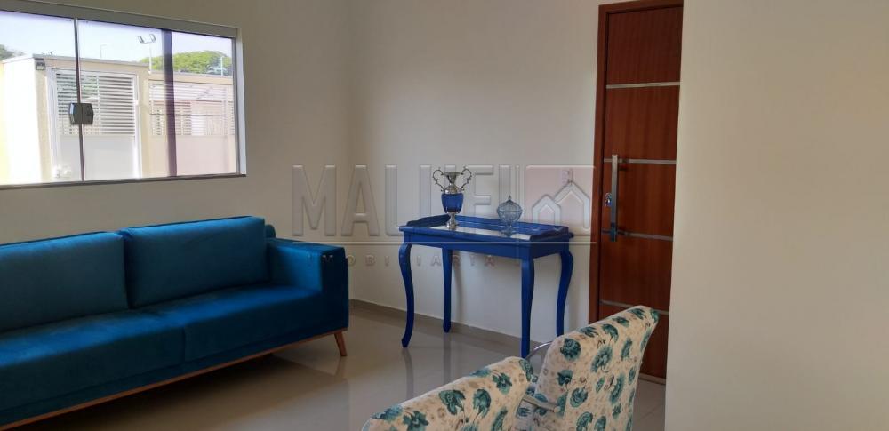 Comprar Casas / Padrão em Olímpia R$ 500.000,00 - Foto 17