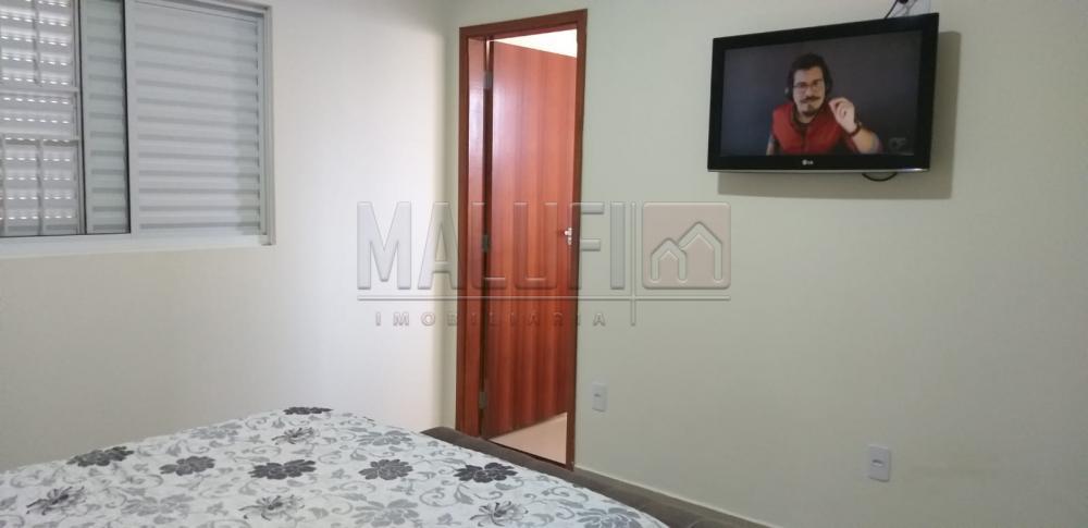 Comprar Casas / Padrão em Olímpia R$ 500.000,00 - Foto 18