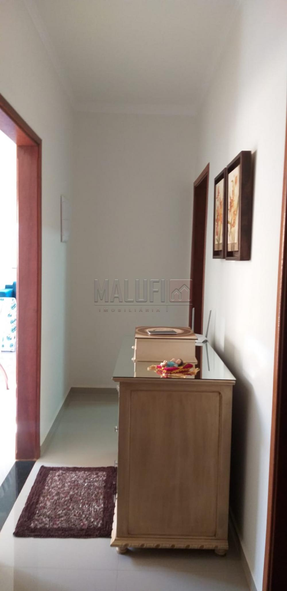 Comprar Casas / Padrão em Olímpia R$ 500.000,00 - Foto 22