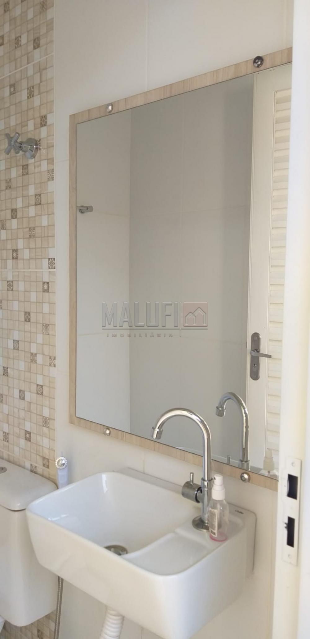 Comprar Casas / Padrão em Olímpia R$ 500.000,00 - Foto 21