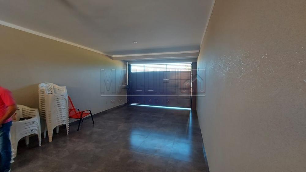 Comprar Casas / Padrão em Olímpia R$ 850.000,00 - Foto 42