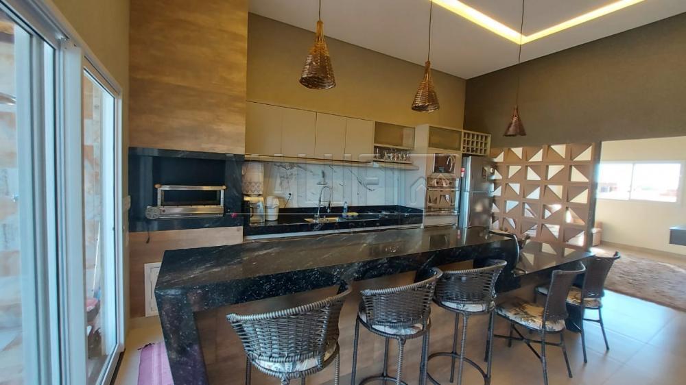 Comprar Casas / Padrão em Olímpia R$ 850.000,00 - Foto 1