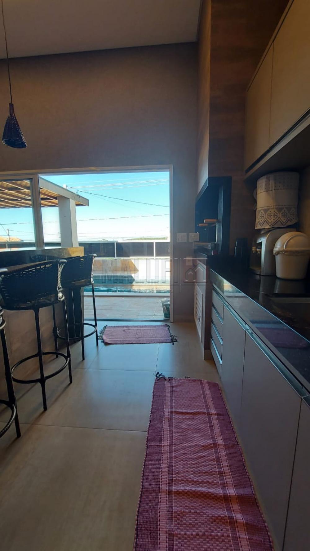 Comprar Casas / Padrão em Olímpia R$ 850.000,00 - Foto 6